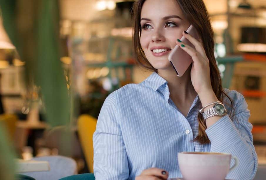 Comment obtenir les coordonnées d'un service client ?