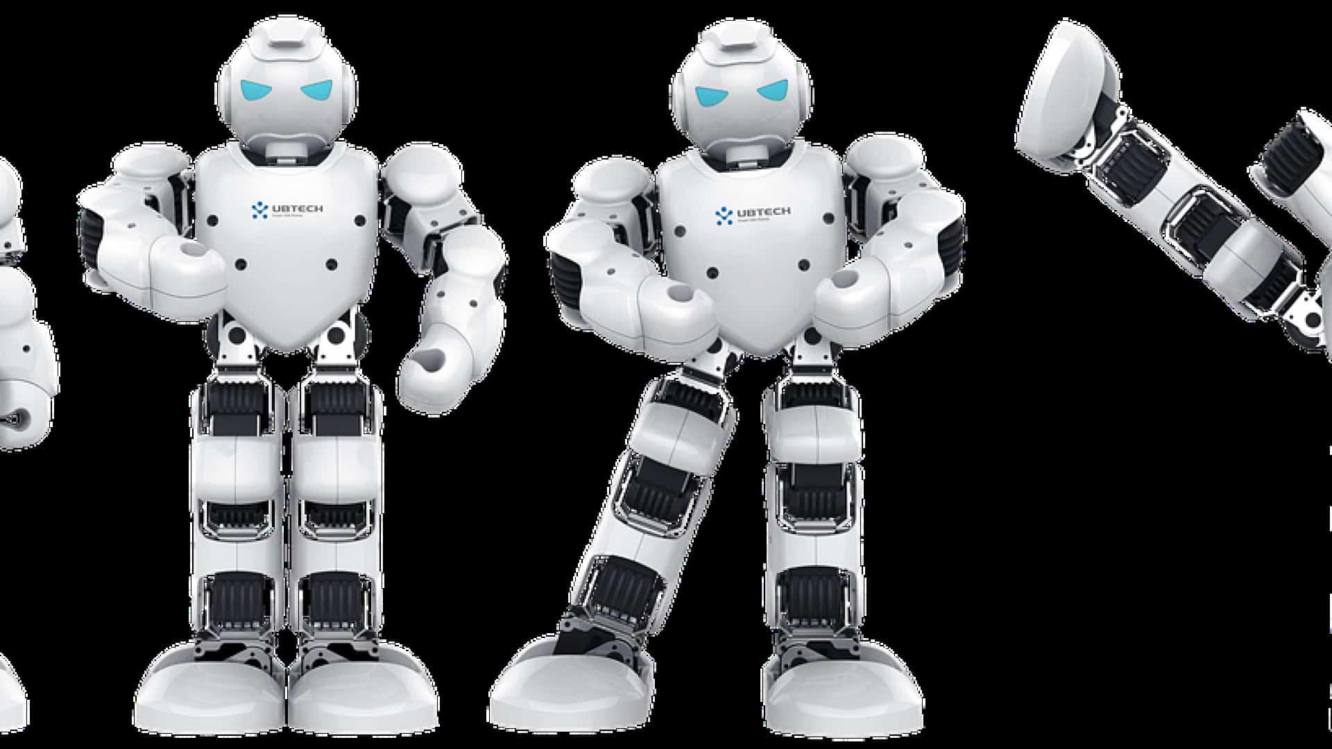 Comment s'initier à la robotique ?