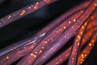 câbles internet